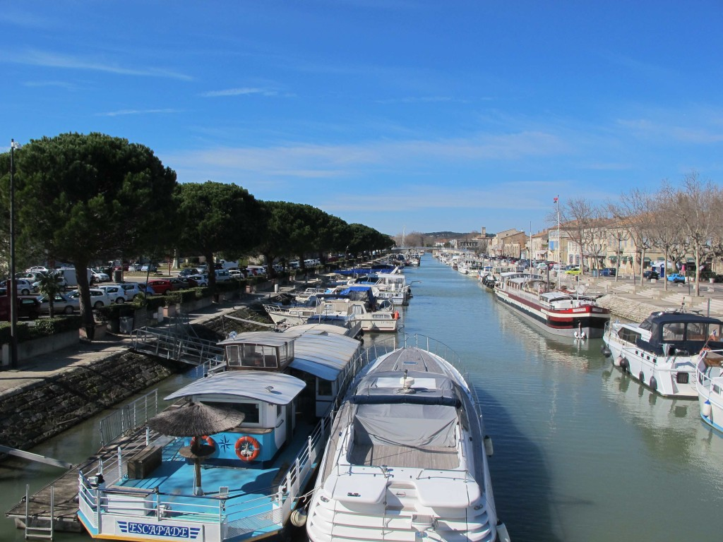 beaucaire