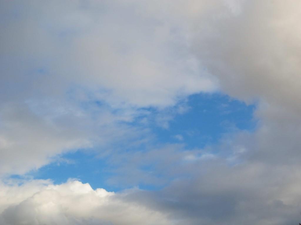 WolkenMai