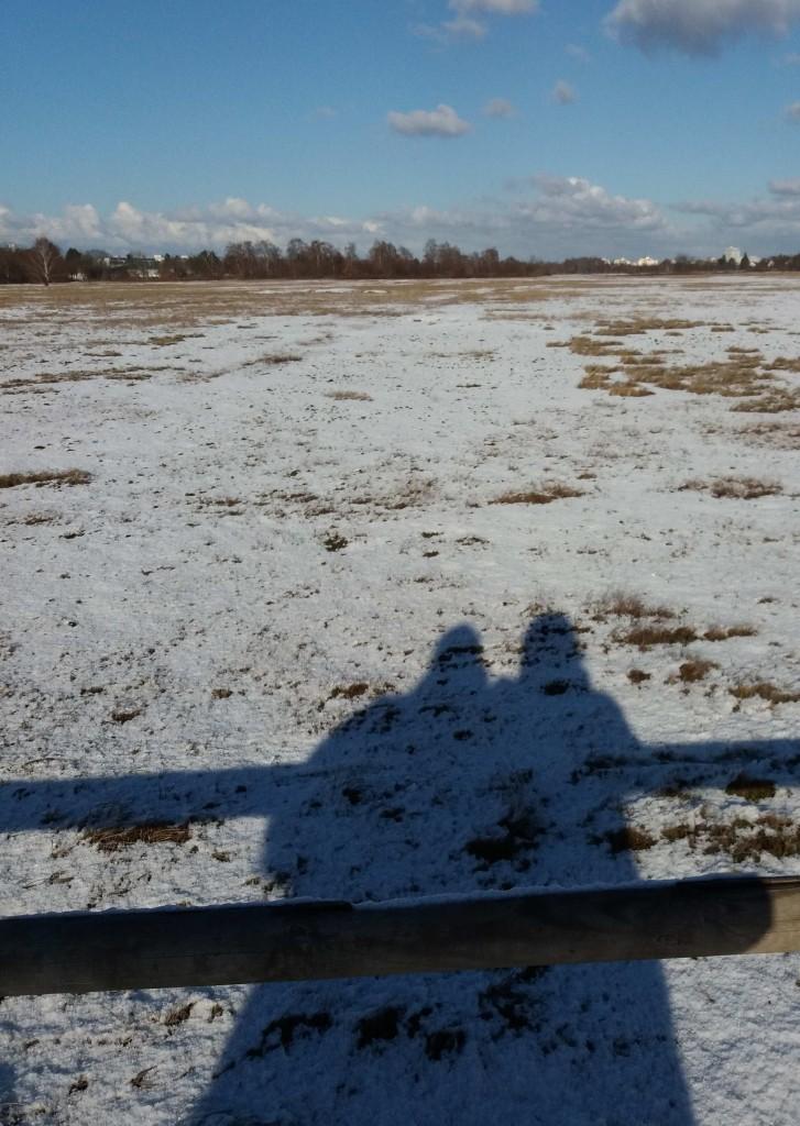 zwei-im-schnee